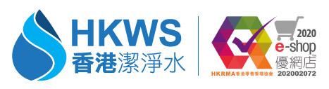 Hong Kong Water Solution Limited