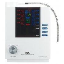 NEX X-Blue