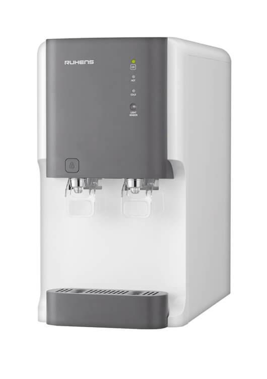 NEX WHP2010S 座檯式冷熱水機
