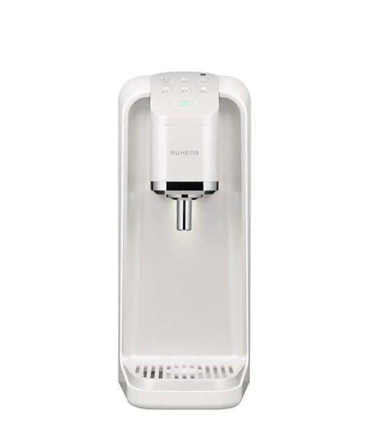 NEX WHP3000 即冷即熱飲水機輕鬆買計劃