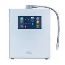 NEX SM-9P