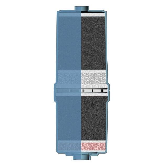 NEX 電解水機濾芯