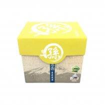 陸羽 日本孫之冷泡茶(玄米煎茶茶包15包)