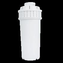 NEX i6 即熱水壺濾芯