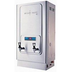 Instant-Mate WM180 掛牆式即熱式電熱開水機