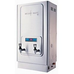 Instant-Mate WM200 掛牆式即熱式電熱開水機
