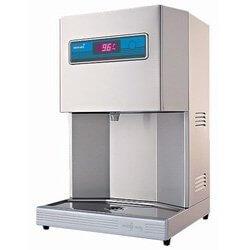 Instant-Mate WM30 座檯即熱式電熱開水機