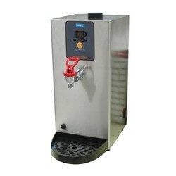 Instant-Mate WM35 座檯即熱式電熱開水機