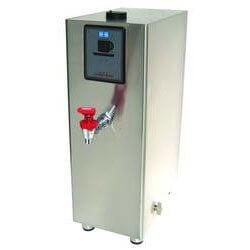 Instant-Mate WM60F 座檯即熱式電熱開水機