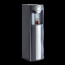 NEX WHP2700 高用量冷熱水機月費計劃