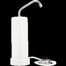 NEX G30 座枱式直飲濾水器