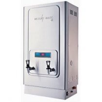 Instant-Mate WM100 掛牆式即熱式電熱開水機