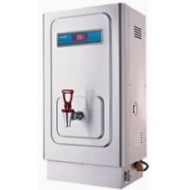 Instant-Mate WM80 掛牆式即熱式電熱開水機
