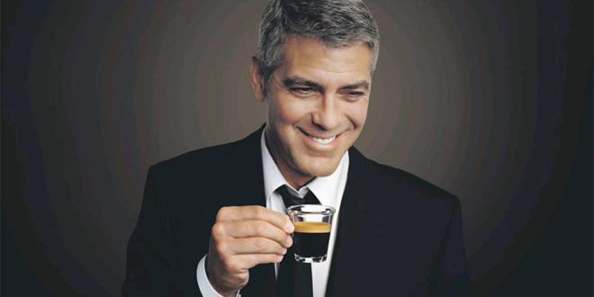 每天兩杯咖啡可以防止自殺?