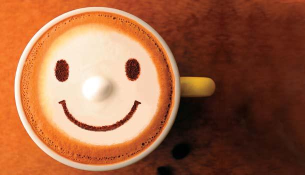 6項飲咖啡的缺點和風險